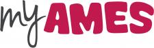 myAMES